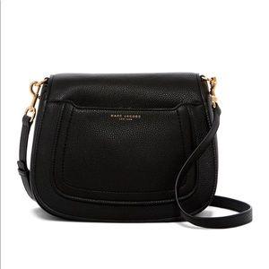 Marc Jacobs Empire City Messenger Crossbody Bag